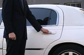 The Benefits of Using The Best Private Car Service While in the Manhattan Beach